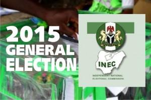 2015 General Election. Image source abusidiqu