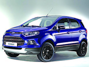 2015 ford-ecosport Copy
