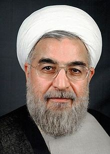 220px-Hassan_Rouhani