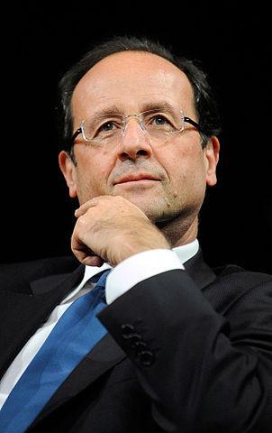 302px-François_Hollande_(Journées_de_Nantes_2012)