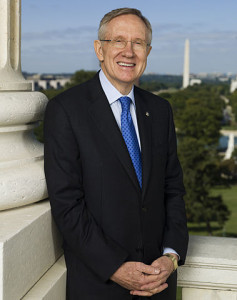379px-Harry_Reid_official_portrait_2009