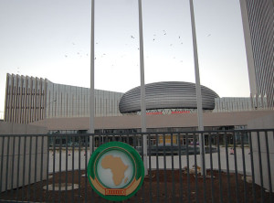 640px-African_Union_conference_center_and_office_complex,_AUCC