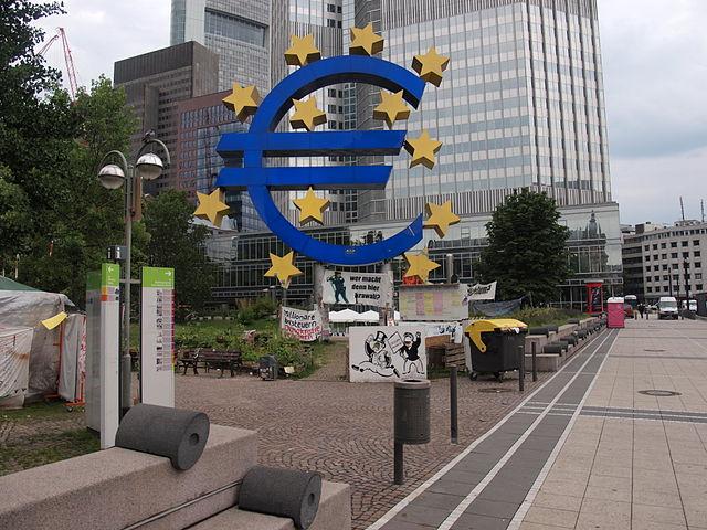 Euro Market-
