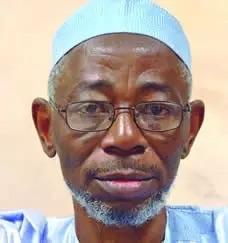 Alhaji-Abubakar-Gimba