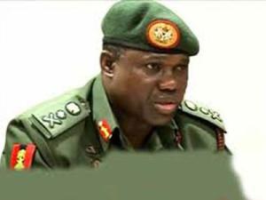 Army-chief-Minimas