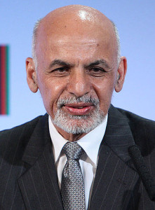 Ashraf_Ghani_December_2014
