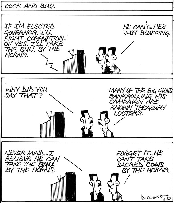 Cartoon-15=3=15-Copy