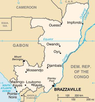 Congo_republic_sm04