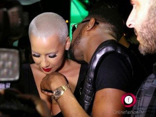 Dbang-and-Amber-Rose-3