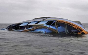 Delta-boat-accident-360x225