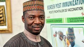 Dr.-Ado-Gana-Muhammad