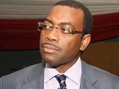 Dr.-Akinwumi-Adesina1