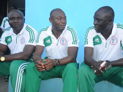EAGLETS-COACHING-CREW
