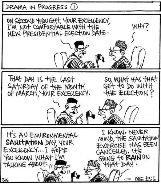 ED-CARTOON---5-3-15