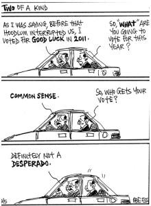 Editorial Cartoon 18-3-15 Copy