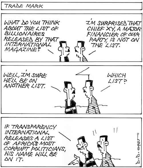 Editorial-Cartoon-6-3-15