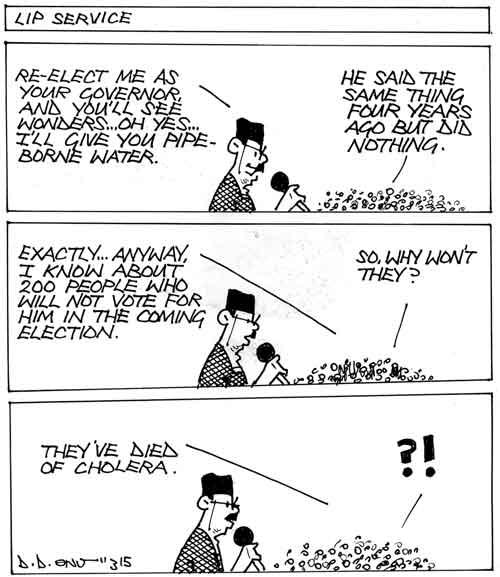 Editorial-cartoon-8315
