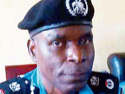 Enugu-State-Commissioner-of-Police-Adamu-Abubakar-360x230