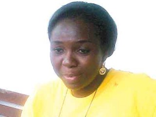 Ezenwa-Maja-Pearce-1