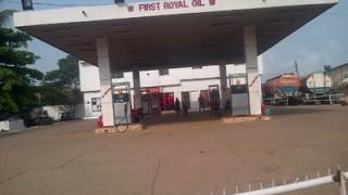 Fuel-scarcity-3