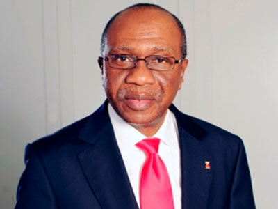 CBN restructures NIRSAL, Abdulhameed emerges MD