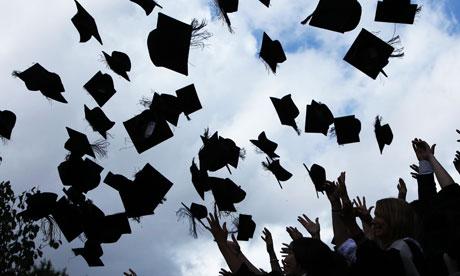 Graduates-007