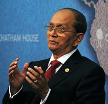HE_Thein_Sein,_President_of_the_Republic_of_the_Union_of_Myanmar_(9292476975)
