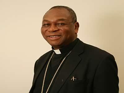 His_Eminence_John_Cardinal_Onaiekan