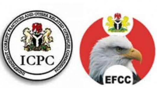 ICPC-and-EFCC-logos