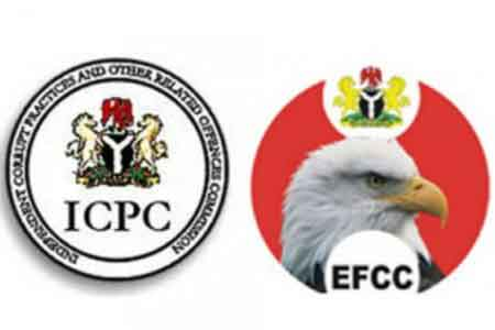 ICPC-and-EFCC-logos