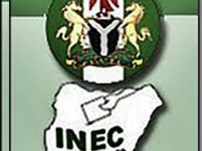 INEC 1.24.31 PM