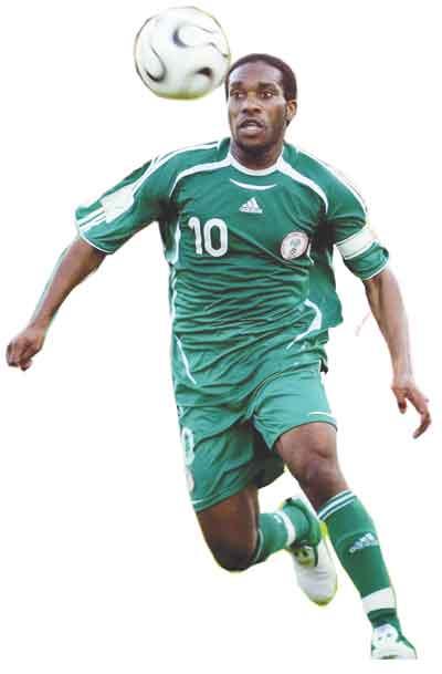 Jay-Jay-Okocha-pg-63-08-03-15