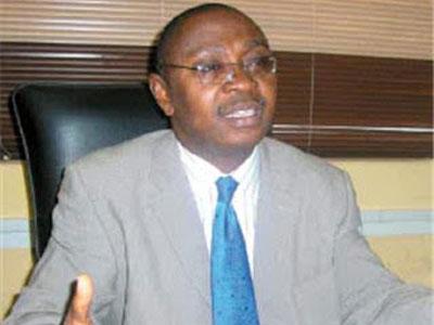 Olusola Ladipo-Ajayi