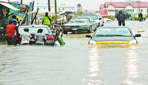 Lagos-Flood Copy
