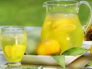 Lemon-Juice-