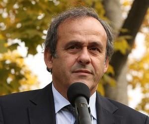 Michel_Platini_2010