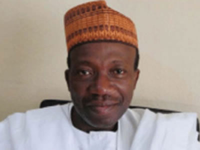 Minister-of-National-Planning-Dr-Olanrewaju-Sulaiman-360x225
