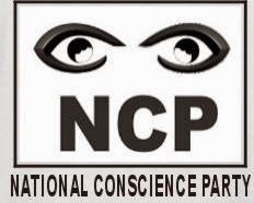 NCP-Logo.jgp