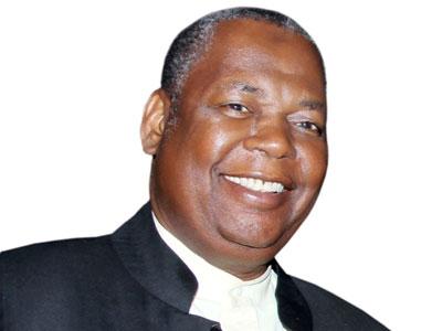 NDIC-Umaru-Ibrahim