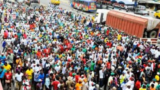 NIGERIA-WALK4-CHANGE-6