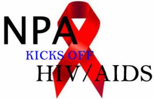 NPA_AIDS