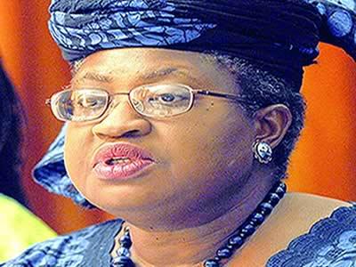 Ngozi-Okonjo-Iweala1 Copy