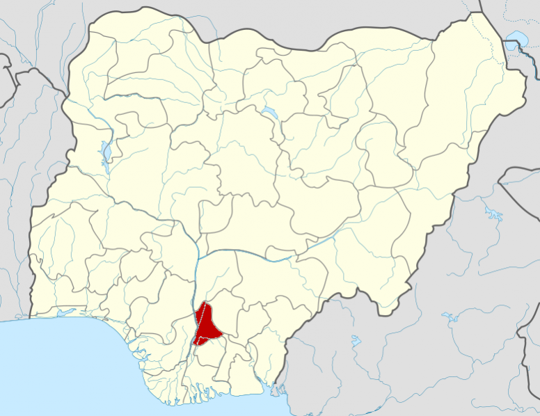 Nigeria_Anambra_State_map