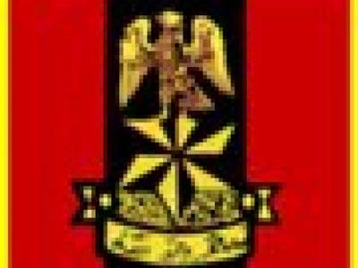 Nigerian-Army-logo