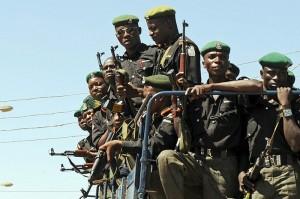 Nigerian_Nigeria_army_soldiers_news_01December2008_003