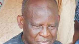 Nwosu