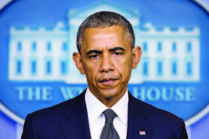 Obama** Copy