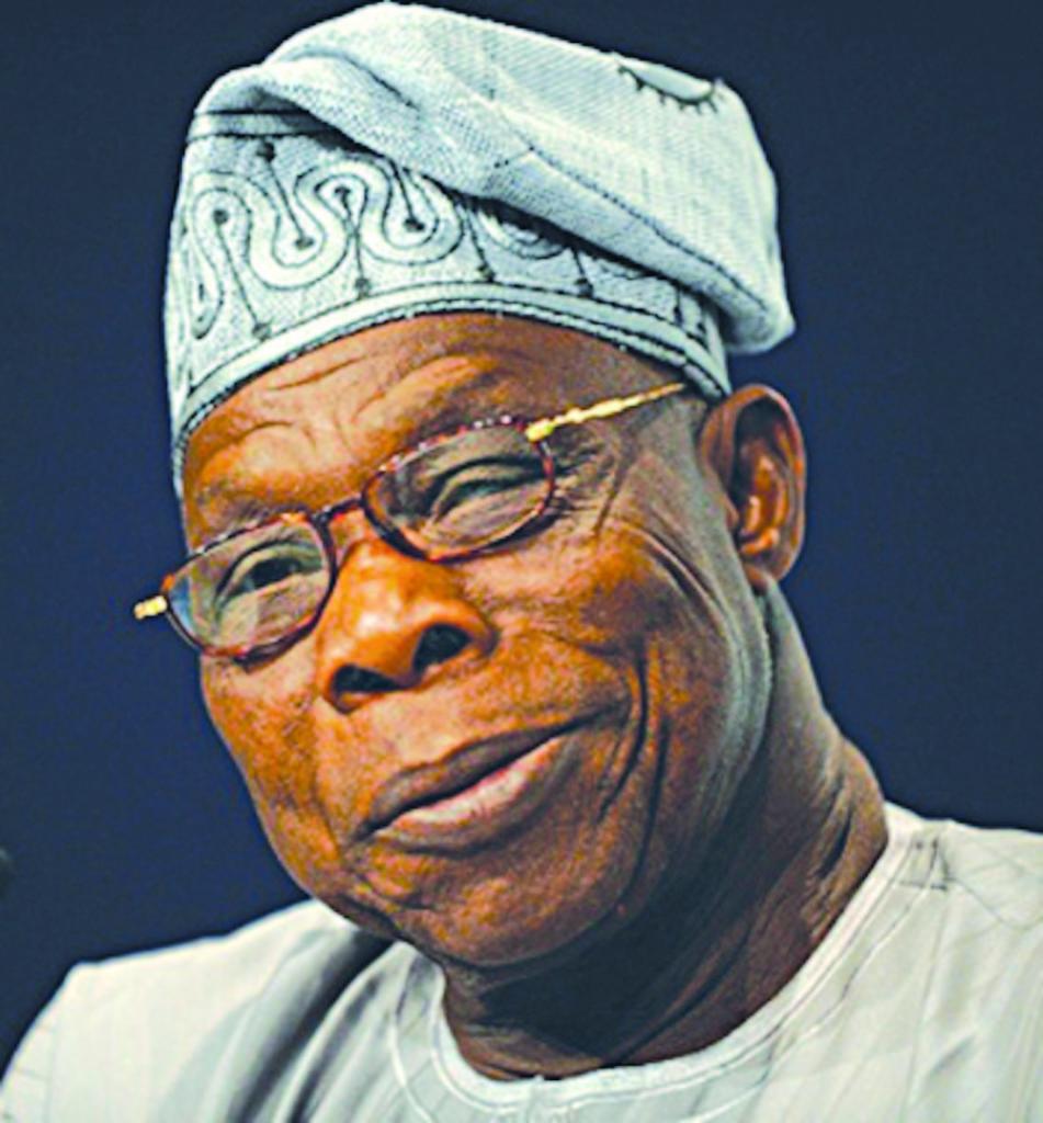 Obasanjo Copy