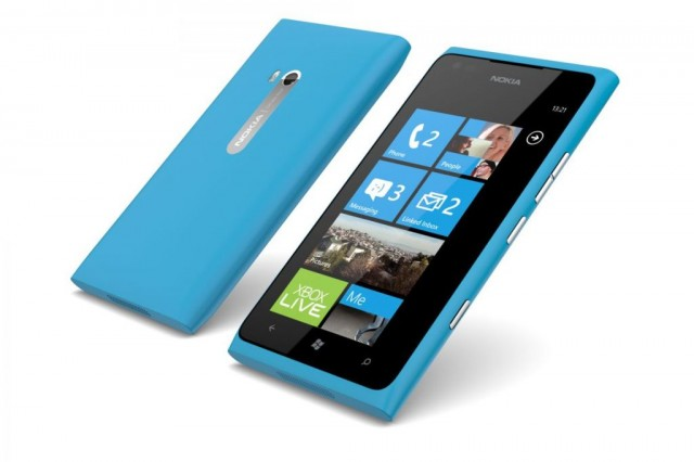 Official-Nokia-Lumia-640-Philippine-Price-Revealed