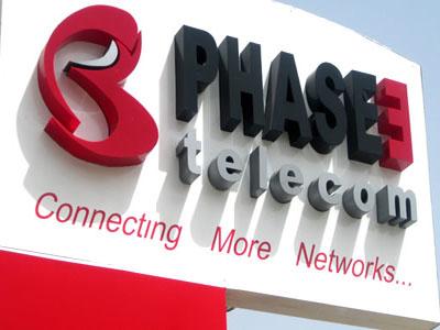 PHASE telecom